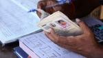 Must Know: अब राशन की दुकान पर बनवा सकेंगे पैन कार्ड और पासपोर्ट, बिल भुगतान की भी सुविधा