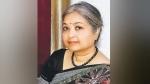 इलाहाबाद विश्वविद्यालय की पहली महिला कुलपति बनीं प्रोफेसर संगीता श्रीवास्तव, आज ग्रहण करेंगी पदभार