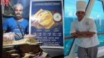Akshay Parkar: 7 स्टार होटल का शेफ आज सड़क किनारे बेच रहा है बिरयानी, जानिए क्यों आई ऐसी नौबत