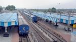 Indian Railways: 255 दिनों के बाद पटरी पर दौड़ी 108 साल पुरानी ये ट्रेन, इन 7 राज्यों का सफर होगा आसान