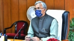 उत्तराखंड: CM त्रिवेंद्र सिंह रावत ने UNDP और एसडीजी मॉनिटरिंग के लिए तैयार डैश बोर्ड को विमोचन किया