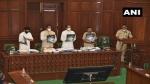 26/11 आतंकी हमले की 12वीं बरसी पर महाराष्ट्र CM ने शहीद गैलेरी का उद्घाटन किया
