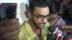 दिल्ली पुलिस का दावा-ट्रंप दौरे के दौरान उमर खालिद ने रची दंगों की साजिश