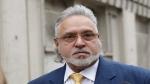 किंगफिशर के मालिक विजय माल्या को झटका, 6200 करोड़ का शेयर बेचेगा SBI