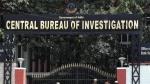CBI ने BJP पार्षद को किया गिरफ्तार, 10 लाख रुपए की रिश्वत मांगने का लगा आरोप
