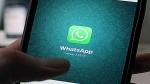 सावधान! Whatsapp पर शुरु OTP स्कैम, जानिए ये है क्या और कैसा बचा जा सकता है