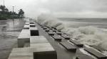 बंगाली की खाड़ी  में बना दवाब हुआ प्रभावी, चार राज्यों में भारी बारिश का अलर्ट, उत्तर भारत में बढ़ेगी ठंड