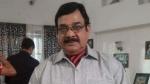 एक्टर शिवकुमार वर्मा वेंटिलेटर पर, CINTAA ने की आर्थिक मदद की अपील