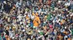 किसानों के समर्थन में आया दिल्ली टीचर्स एसोसिएशन, कहा- आंदोलनकारियों की बात सुने सरकार