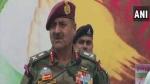 लेफ्टिनेंट जनरल परमजीत सिंह बनाए गए देश के पहले डिप्टी चीफ ऑफ आर्मी स्टाफ, डीजीआईडब्ल्यू का नया पद भी बनाया गया