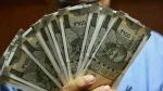 7th pay commission: केंद्रीय कर्मचारियों को दिवाली का तोहफा, 3 फीसदी बढ़ा DA, जानें कितनी बढ़ेगी सैलरी