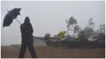 Cyclone Burevi Live Updates: तमिलनाडु-केरल में Red Alert, NDRF की टीमें तैनात