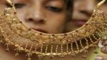 Gold-Silver Rate: चमका सोना, लेकिन उच्चतम स्तर से 7000 रुपए सस्ता, जानें चांदी का हाल