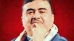 WB: शुभेंदु अधिकारी को मनाने में सफल रही  TMC, BJP में जाने की थीं अटकलें,  सौगत रॉय ने किया बड़ा दावा