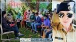 Ankita Sharma : वो IPS जो संडे को अपने ऑफिस में 100 युवाओं को करवाती हैं UPSC की तैयारी