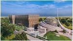 Ayodhya Mosque: अयोध्या मस्जिद प्रोजेक्ट का काम गणतंत्र दिवस से होगा शुरू, जानें पूरा प्लान
