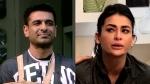 BB: एजाज खान का ये राज जानकर टूट गया पवित्रा पुनिया का दिल, इमोशनल पोस्ट में शेयर किया अपना दर्द