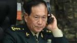 ड्रैगन की नई साजिश: चीन के रक्षा मंत्री ने किया नेपाल और पाकिस्तान का दौरा, जानिए क्या कहा विशेषज्ञों ने