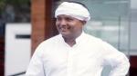 कौन हैं बीवी श्रीनिवास, जिन्हें कांग्रेस के आलाकमान ने बनाया भारतीय युवा कांग्रेस का पूर्णकालिक अध्यक्ष