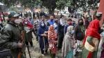 Jammu and Kashmir: डीडीसी के तीसरे चरण का मतदान शुरू, सुरक्षा कड़ी