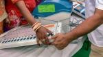 Bihar Panchayat Chunav Result: चौथे चरण के मतदान की गिनती जारी, कई जगह मुखिया निर्वाचित