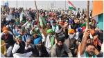 Farmers Protest: सरकार और किसानों के बीच आज 5वें दौर की बातचीत, 4 वार्ता हुए बेनतीजा