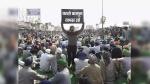 कृषि कानून: किसानों का अहमदाबाद में जमावड़ा कल, दक्षिण गुजरात से आंदोलन की सरगर्मी