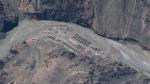 Galwan Valley clash:साढ़े छह महीने बाद सामने आया नया सच, अमेरिकी रिपोर्ट से चीन बेनकाब