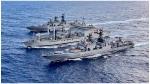 Indian Navy Day: पीएम मोदी ने दी बधाई, जानें हर साल 4 दिसंबर को क्यों मनाया जाता है भारतीय नौसेना दिवस