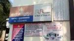 महिला पर धर्मांतरण का दबाव बना रहा था आशिक और दोस्त, पति ने 'लव जिहाद' की दर्ज करावाई FIR