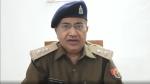 मऊ: जबरन धर्मांतरण मामले में 14 लोगों के खिलाफ केस दर्ज, आरोपियों की तलाश में जुटी पुलिस