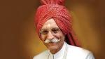 नहीं रहे MDH मसालों के मालिक महाशय धर्मपाल, दिल्ली में ली अंतिम सांस