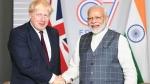 ब्रिटेन संसद में गूंजेगी भारतीय किसानों की आवाज, किसान आंदोलन पर आज होगी बहस, फ्रीडम ऑफ प्रेस भी मुद्दा