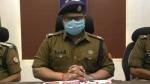 मुरादाबाद: बहू से रेप के बाद शख्स ने की बेटे की हत्या, गिरफ्तार