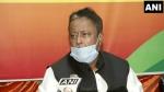 बंगाल: विधायक सत्यजीत हत्याकांड में CID ने दाखिल की चार्जशीट, बीजेपी उपाध्यक्ष मुकुल रॉय का भी नाम
