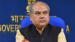 किसान आंदोलन पर कृषि मंत्री नरेंद्र सिंह तोमर का बड़ा बयान, कहा- हम 3 कृषि कानूनों में संशोधन के लिए तैयार हैं