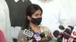 महाराष्ट्र: MLC चुनाव में BJP की हार के बाद पंकजा मुंडे का उद्धव पर निशाना, अब सोनिया-पवार अच्छे हो गए...