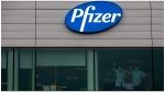 Pfizer India: कोरोना वैक्सीन पर गुड न्यूज, फाइजर ने मांगी टीके के इमरजेंसी इस्तेमाल की मंजूरी