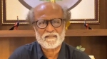तमिलनाडु चुनाव से पहले रजनीकांत की राजनीति में एंट्री, जनवरी में होगा पार्टी का ऐलान
