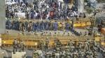 Farmers Protest: किसान विरोध प्रदर्शन की वजह से दिल्ली के ये बॉर्डर बंद, पुलिस ने जारी की एडवाइजरी