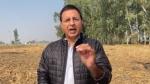 किसानों को मरहम लगाना तो दूर, मोदी सरकार ने उन्हें घाव ही घाव दिए: कांग्रेस महासचिव सुरजेवाला