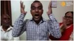 महाराष्ट्र के शिक्षक ने जीता ग्लोबल टीचर प्राइज, मिले 10 लाख अमेरिकी डॉलर, CM ठाकरे ने कही ये बात