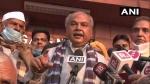 कृषि मंत्री नरेंद्र सिंह तोमर ने बताई वजह, आखिर क्यों किसानों के साथ हर दौर की बातचीत हो रही है फेल