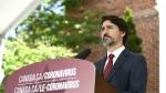 कनाडाई पीएम के बयान पर बीजेपी का पलटवार- 'WTO में MSP का विरोध करने वाले दिखा रहे किसानों से हमदर्दी'