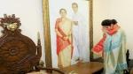 उर्मिला मातोंडकर ने बताया- क्यों कांग्रेस के MLC पद का ऑफर छोड़ शिवसेना में हुईं शामिल