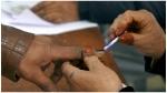 विधान परिषद चुनाव: उत्तर प्रदेश की 11, महाराष्ट्र की 6 सीटों पर पर आज मतदान, 3 दिसंबर को आएंगे नतीजे