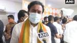 किशन रेड्डी बोले-  हैदराबाद मिनी तेलंगाना, अब भाजपा को सरकार बनाने से कोई नहीं रोक पाएगा