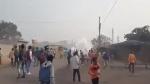 पश्चिम बंगाल: आसनसोल में बीजेपी की बाइक रैली पर हमला, दो कार्यकर्ताओं को लगी गोली