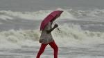Cyclone Burevi : केरल-तमिलनाडु में Red Alert, मछुआरों को समुद्र में जाने से रोका गया, जानिए हर अपडेट