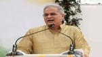 छत्तीसगढ़ में बजट को लेकर तैयारियां शुरू, मुख्यमंत्री भूपेश बघेल ने इन विभागों के साथ की समीक्षा बैठक